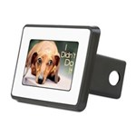 didntdoit.png Rectangular Hitch Cover