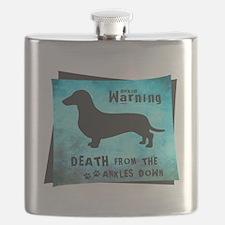 death.png Flask