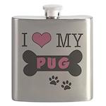 dogboneILOVEMY.png Flask