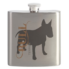 grungesilhouette.png Flask