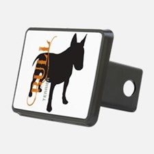 grungesilhouette.png Hitch Cover