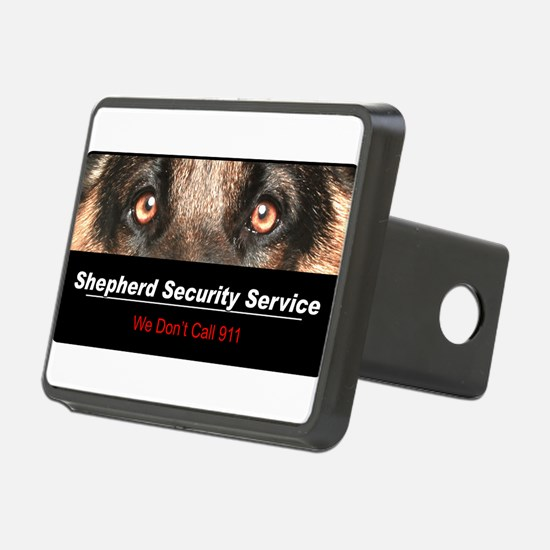security.png Hitch Cover