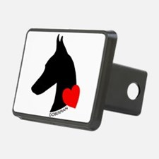 heartsilhouette.png Hitch Cover