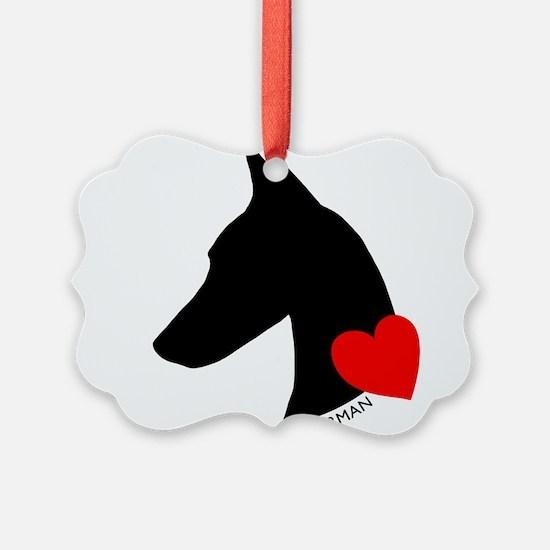 heartsilhouette.png Ornament