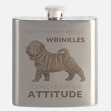 attitude.png Flask