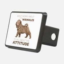attitude.png Hitch Cover