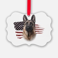 usa.png Ornament