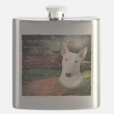 godmadedogs.png Flask
