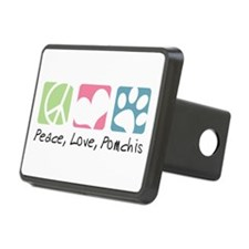 peacedogs.png Hitch Cover