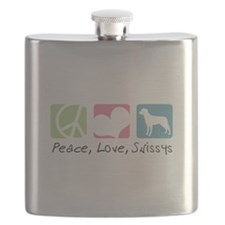 peacedogs.png Flask