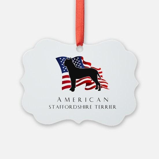 flag.png Ornament