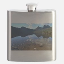 Cradle Mountain Flask