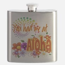 Had Me At Aloha copy.png Flask
