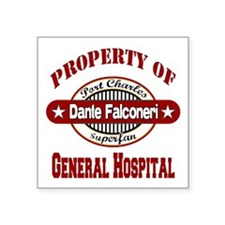 PROPERTY of GH Dante Falconeri copy.png Square Sti