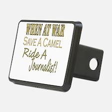 Save A Camel Ride A Journalist no pic copy.png Rec