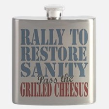 Rally To Restore Sanity Grilled Cheesus cop.png Fl