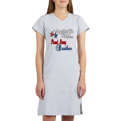 MilitaryEditionTogetherBrother copy.png Women's Ni