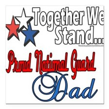 MilitaryEditionTogetherDadnationalguard copy.png S