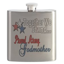MilitaryEditionTogetherGodmother copy.png Flask