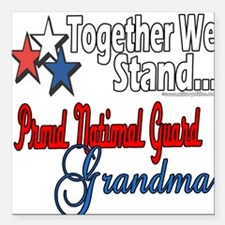 MilitaryEditionTogetherGrandmanationalguard copy.p