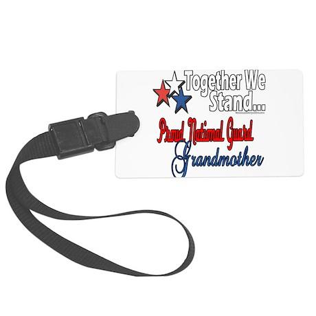 MilitaryEditionTogetherGrandmothernationalguard co