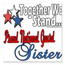 MilitaryEditionTogetherSisternationalguard copy.pn