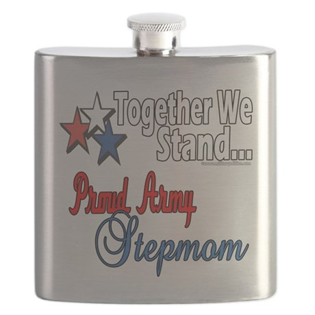 MilitaryEditionTogetherStepmom copy.png Flask