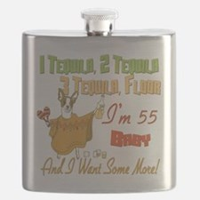 Tequila Birthday 55.png Flask