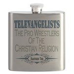 televangelists copy.png Flask