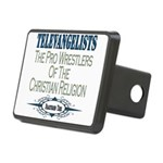televangelists copy.png Rectangular Hitch Cover
