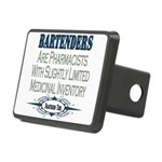Bartenders copy.png Rectangular Hitch Cover