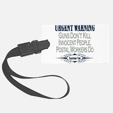 GunsDontKill copy.png Luggage Tag
