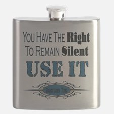 righttoremainsilentFRACTURED copy.png Flask
