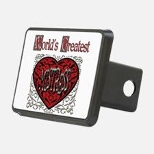 GreatestFracturedMistress.png Hitch Cover