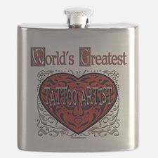 GreatestFracturedTattoArtist.png Flask