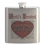 GreatestFracturedTemptation.png Flask