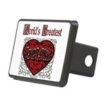 GreatestFracturedTemptation.png Rectangular Hitch