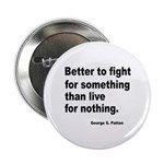 Fight for Something Button