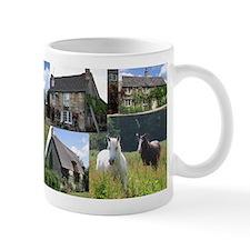 Cotswolds Mug