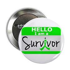 "NH Lymphoma Survivor 24 2.25"" Button (10 pack)"