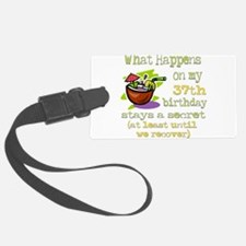 6-5-4-3-WhatHappens37.png Luggage Tag