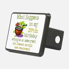 6-5-4-3-WhatHappens37.png Hitch Cover