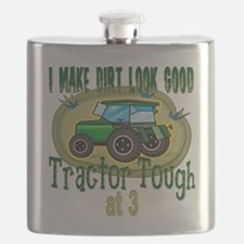 Tractor Tough 3.png Flask