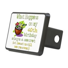 5-4-3-WhatHappens40.png Hitch Cover