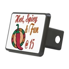 HotSpicy15.png Hitch Cover