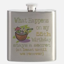 WhatHappens55.png Flask