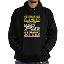 Tractor Tough 30.png Dog Hoodie