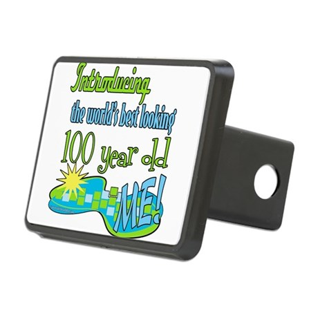 Introducing100 copy.png Rectangular Hitch Cover