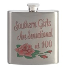 SouthernGirls100.png Flask
