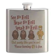 partyevil69.png Flask